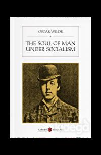 The Soul of Man under Socialism