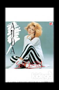 Ajda Pekkan 1991 Seni Seçtim - Plak