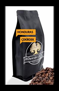 Honduras Filtre Kahve Çekirdek (250 gr)