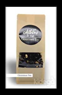 Yılbaşı Çayı - Christmas Tea (200gr)
