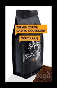 Türk Kahvesi Gastro Gournment - Öğütülmüş