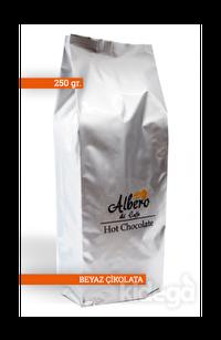 Beyaz Çikolata (250 gr)
