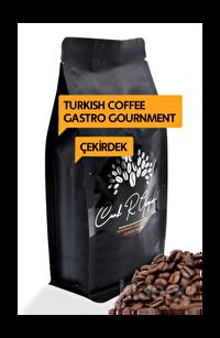 Türk Kahvesi Gastro Gournment - Çekirdek