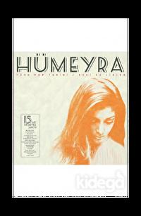 Hümeyra Türk Pop Tarihi / Eski 45'likler - Plak