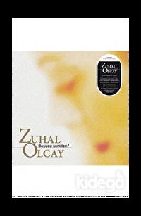 Zuhal Olcay Başucu Şarkıları 1 - Plak
