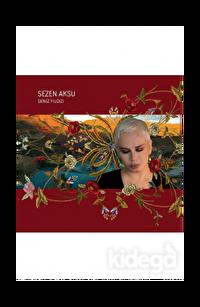 Sezen Aksu Deniz Yıldızı - Plak