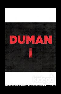 Duman 1 - Plak