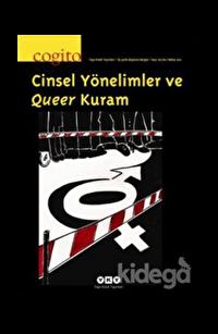 Cogito Sayı: 65-66 Cinsel Yönelimler ve Queer Kuram