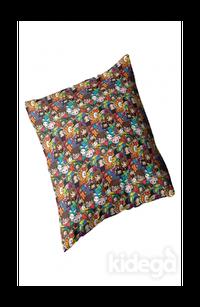Yastık - Harry Potter Chibi