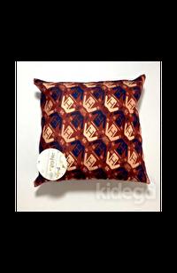 Yastık - Harry Potter Logo 01