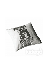 Yastık - Harry Potter Wanted