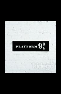 Tabela - Platform