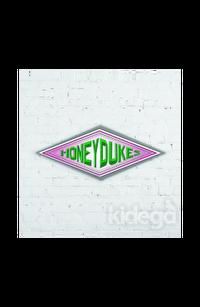 Tabela - Honey Dukes