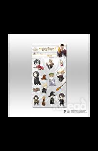 Karakterler Manga Style İcons Set