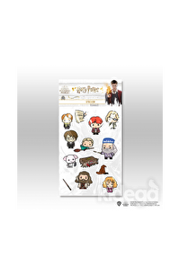 Karakterler Manga Style İcons Set 2