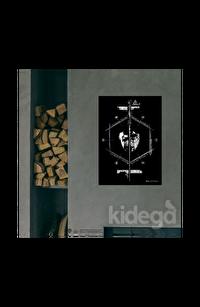 Poster - Lord Voldemort vs Harry Potter – Phoenix Feather Küçük