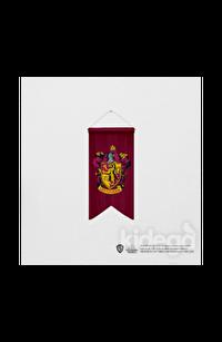 Flama - Gryffindor (Küçük)