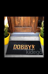 Dobby Paspas