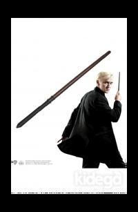 Draco Malfoy Asa