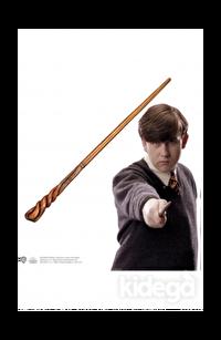 Neville Longbottom Asa