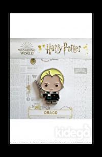 Draco Malfoy Pin