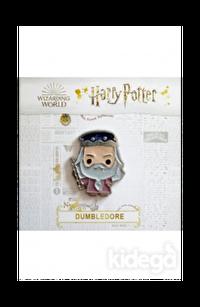 Albus Dumbledore Pin