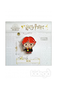 Ron Weasley Pin