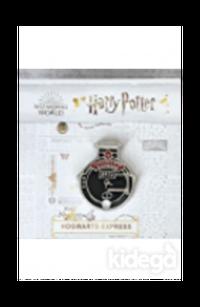 Hogwarts Express Pin