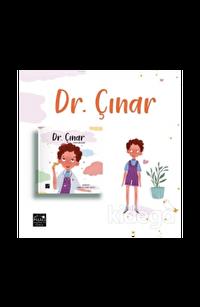 Dr. Çınar