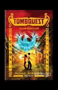 Tombquest 2 - Tılsım Bekçileri