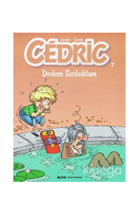 Cedric 7