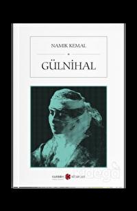 Gülnihal
