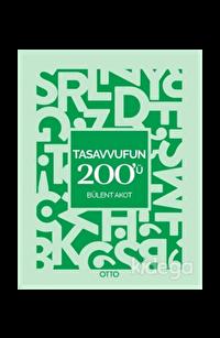 Tasavvufun 200'ü