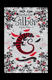 Silber: Rüyalar Kitabı 3 - Rüya Labirenti