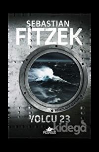Yolcu 23