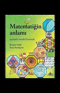 Matematiğin Anlamı