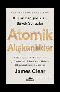 Atomik Alışkanlıklar