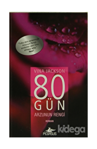 80 Gün - Arzunun Rengi