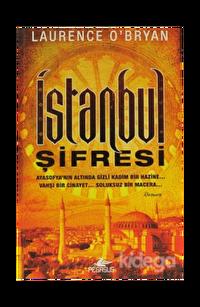 İstanbul Şifresi