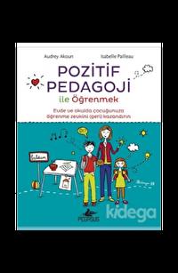 Pozitif Pedagoji İle Öğrenmek