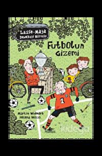 Futbolun Gizemi