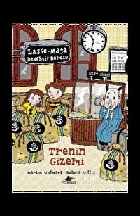 Trenin Gizemi
