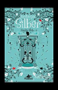 Silber: Rüyalar Kitabı 2 - Rüya Kapısı