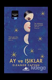 Ay ve Işıklar