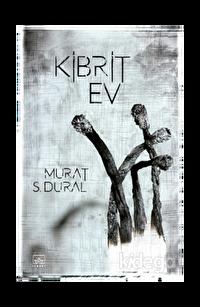 Kibrit Ev