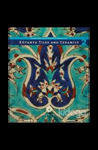 Kütahya Tiles and Ceramics 2