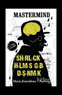 Sherlock Holmes Gibi Düşünmek