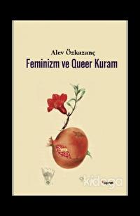 Feminizm ve Queer Kuram