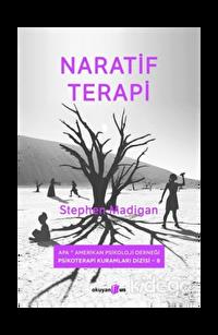 Naratif Terapi