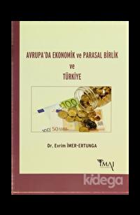 Avrupa'da Ekonomik ve Parasal Birlik ve Türkiye